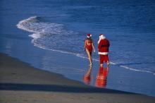Новогодние каникулы 2015, новогодние туры 2015, новый год на море, горящие туры на новый год, рождественские каникулы