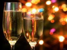 новый год в Греции, встреча нового года, новогодние каникулы, новогодние праздники за границей