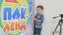 отдых с детьми, дети бесплатно, Италия с детьми