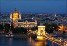 лечебные туры в венгрию, балатон, хевиз, экскурсионные туры по венгрии, лечебные туры в венгрию, термальные источники, хевиз цены